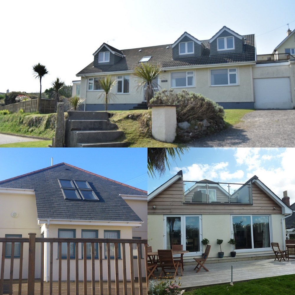 special offers late deals holidays Cornwall