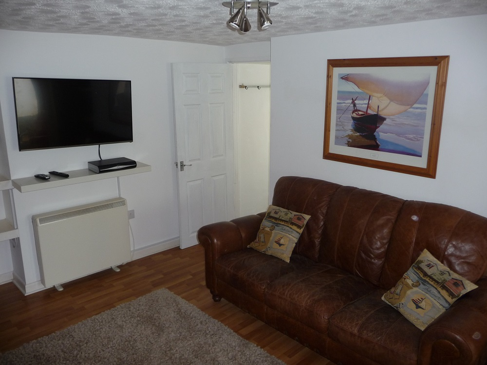Special offer holidays in Cornwall