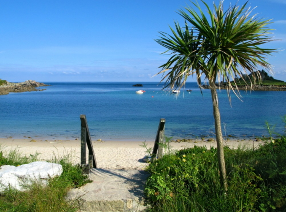 Holidays in Cornwall
