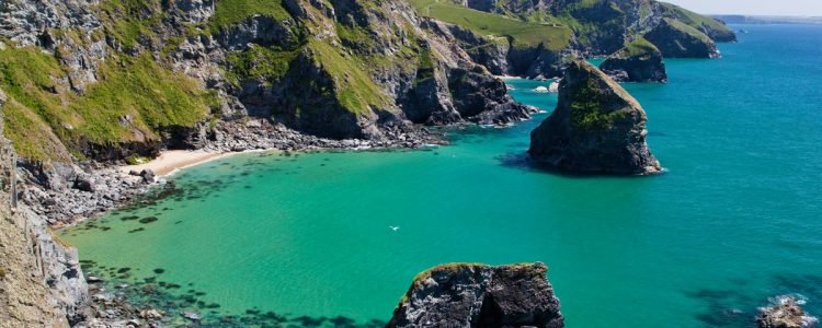Free Things To Do On Holiday In Cornwall