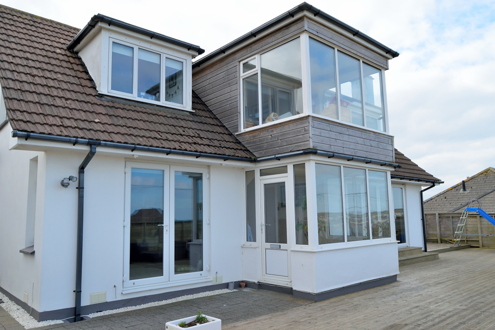 Special offers holidays in Cornwall
