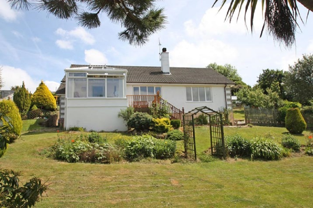 Special offers Holiday homes Cornwall